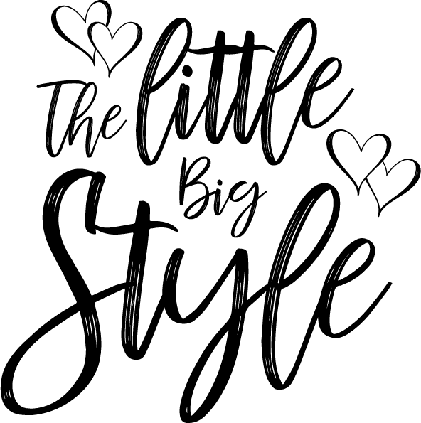 The little Big Style