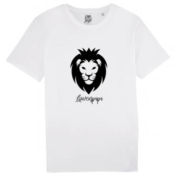 Löwenpapa