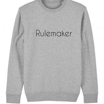 Herren Sweater