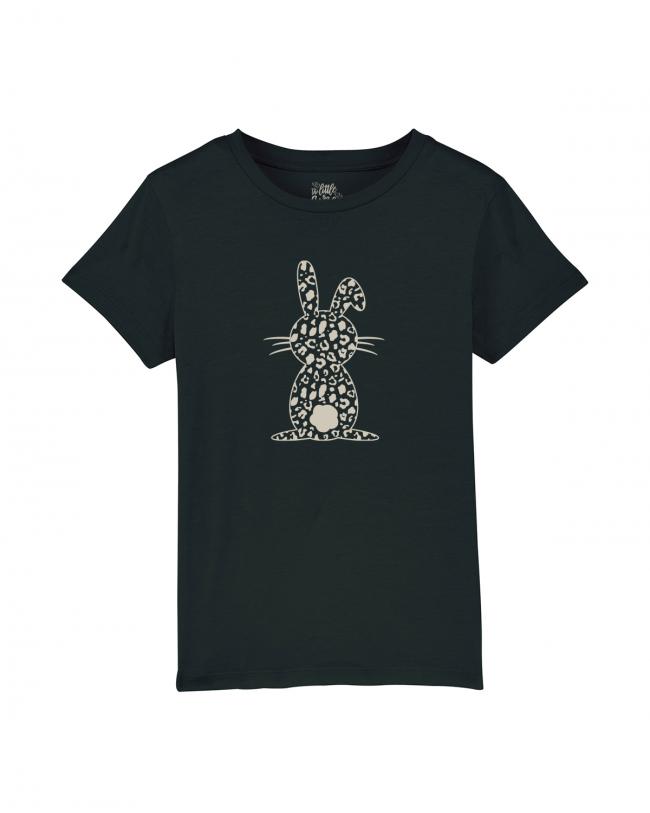 Hasen Edition Kinder T Shirt